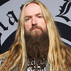 Zakk Wylde: 'Every Record I've Had, I Have Great Memories Connected With Every One of 'Em That I've Done'