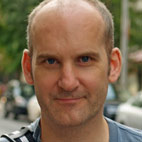Ian MacKaye: 'It Took Me Some Time To Figure Out How Punk Was Music'