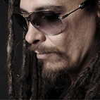 Korn: James Shaffer About The Band's Music And His Own Contribution To It