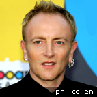 Phil Collen: 'I've Got More Excitement And Energy Than I've Ever Had'