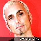 Everclear's Art Alexakis: 'I'm More Into Guitar Now Than I've Been For Years'