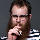 Hit The Lights: Protest The Hero: 'Guitarists Make Up A Good Percentage Of Our Audience'