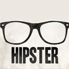 Are We All Hipsters At Heart?