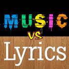 Debate: Music vs. Lyrics