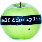 Discipline - Necessary Or Obsolete? Part III - Remedies Continued