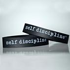 Discipline - Necessary Or Obsolete?