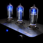 Putting The Lie To Claims About Tube Amps