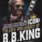 Slash, Bonamassa, Trucks + More Guitar Legends to Pay Tribute to BB King