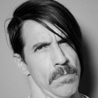 Red Hot Chili Peppers' Anthony Kiedis: Trump and Clinton Are 'Tyrants'