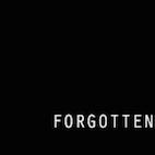 Top 25 Unjustly Forgotten Albums