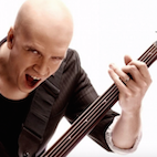 Devin Townsend: What Your Bandmates Say About You