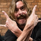 Mikael Akerfeldt: How I Feel About People Who Hate Prog-Rock Opeth