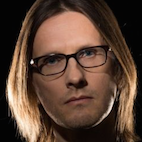 Steven Wilson: The One Guitar Effect I Absolutely Can't Stand