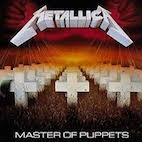 Lars Makes Surprising Revelation: 'Master of Puppets' Has Been Fully Remastered, But Release Was Delayed
