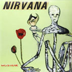 Nirvana's 20th Anniversary Edition of 'Incesticide' to Receive Proper Release in January
