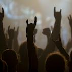Top 25 Catchiest Metal Songs Ever