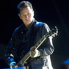 Mike McCready Opens Up on Battle With Crohn's Disease: 'The Band's Always Been Very Supportive!'