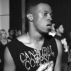 Rapper A$AP Ferg's New Video 'Uzi Gang' Features a Moshpit, Metal Imagery