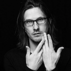 Steven Wilson: What to Expect From My New Album