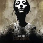 Converge Unveil Details for 'Jane Doe' Live Album 'Jane Live'
