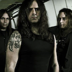 Kreator Frontman: Our Upcoming New Single Is One of the Heaviest Songs I've Ever Written
