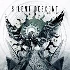 Silent Descent's New Album