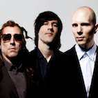 Billy Howerdel Fired Up to Make New a Perfect Circle Music, Hopes to Debut New Songs on Upcoming Tour
