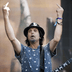 Motorhead's Phil Campbell: All DJs Do Is Pretend to Spin Records & Look Like Assholes, How Is That a Talent?!