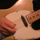 Learn Something: 5 Warmups All Guitarists Should Use
