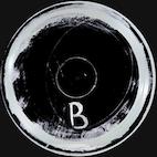 Top 25 Best B-Sides & Rarities Albums
