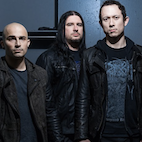 It's Official: Trivium Confirm Alex Bent as New Drummer, This Is What He Sounds Like