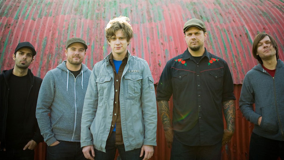 Relient K - Truly Madly Deeply EP