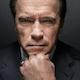 Feudin': Arnold Schwarzenegger Compares Nickelback to Herpes, Nickelback Reacts