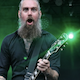 In Flames Guitarist Bjorn Gelotte: The One Piece of Gear I Couldn't Live Without