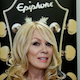Epiphone & Heart's Nancy Wilson Team Up With Little Kids Rock to Support Music Education in Public Schools