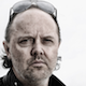 Lars Ulrich: The Grammys Should Be More Like the Oscars