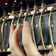 Watch: Here's What It Sounds Like When You Play Metal on a Sitar