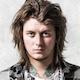 Asking Alexandria Guitarist Ben Bruce: Slipknot's 'Iowa' Is the Most Metal Album in the World!