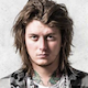 Asking Alexandria Guitarist Ben Bruce: Slipknot's 'Iowa' Is the Most Metal Album in the World!