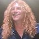 Steven Adler: Why Izzy Stradlin Refused to Rejoin Guns N' Roses
