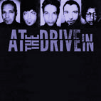 At the Drive-In to Release First Album in 17 Years, Debut New Track 'Incurably Innocent'