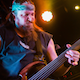 Steve DiGiorgio: What Got Me to Play Fretless Bass in the World of Metal
