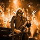 5 Live Mastodon Videos You Need to Watch