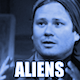 Blink-182's Tom DeLonge Presented With UFO Researcher of the Year Award