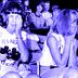 Top 10 Devoted Fandoms in Rock Music