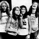 Complete Guide to Metallica 'Master of Puppets'