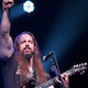 John Petrucci: Everyone Plays Guitar These Days, It's Absolutely Crucial to Be Unique