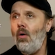 Lars: How Many More Albums Can You Expect From Metallica