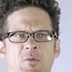 Jason Newsted: What I Think About New Metallica Album & Trujillo's Bass Playing