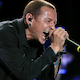 Linkin Park: What Makes Our Album Really, Really Heavy Despite Being Pop